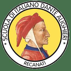 Scuola Dante Alighieri Recanati